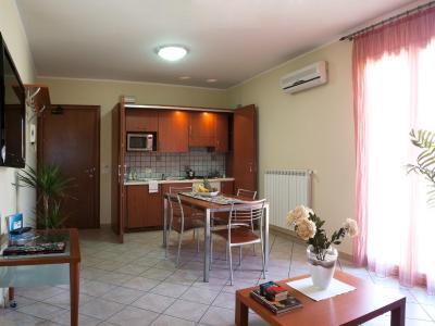 Motta Residence Hotel - Motta Sant'Anastasia - Foto 17