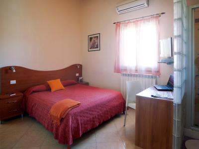 Motta Residence Hotel - Motta Sant'Anastasia - Foto 18