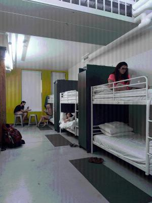 Best Deals For Hostelling Int L Boston Ma Booking Com