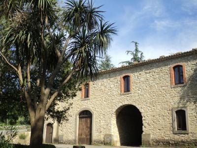 Agriturismo Il Daino - San Piero Patti - Foto 6