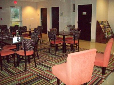 Sans Boutique Hotel Savannah Ga