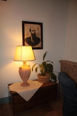 Agriturismo Il Daino - San Piero Patti - Foto 10