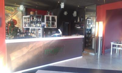 Hotel Sigonella Inn - Motta Sant'Anastasia - Foto 8
