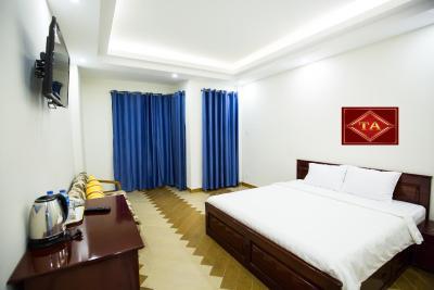 Thuan An Hotel