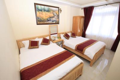 Khanh Thinh Hotel