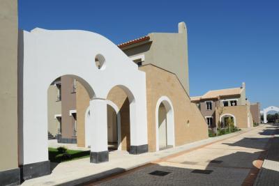 Le Residenze Archimede - Fanusa Arenella - Foto 10