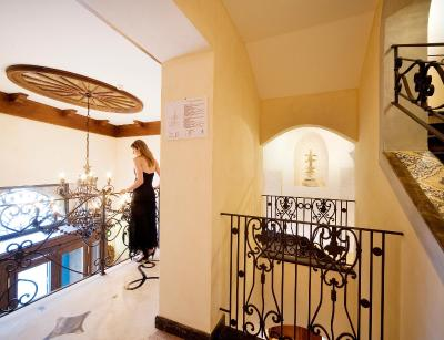 Algilà Ortigia Charme Hotel - Siracusa - Foto 14