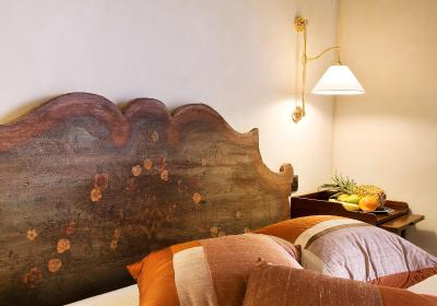 Algilà Ortigia Charme Hotel - Siracusa - Foto 29