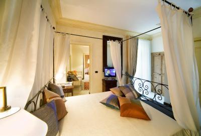 Algilà Ortigia Charme Hotel - Siracusa - Foto 30