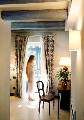 Algilà Ortigia Charme Hotel - Siracusa - Foto 36