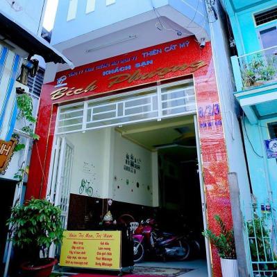 Bich Phuong Hotel