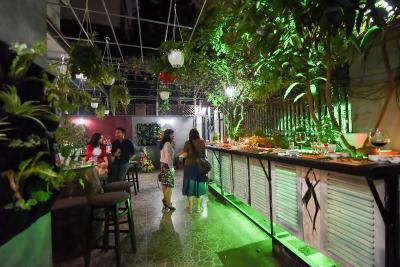 Haven Hanoi