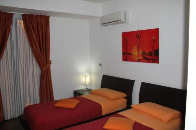 Nacional Hotel - Monforte San Giorgio Marina - Foto 15