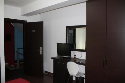 Nacional Hotel - Monforte San Giorgio Marina - Foto 17