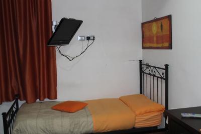 Nacional Hotel - Monforte San Giorgio Marina - Foto 32