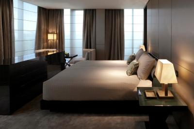massaggiatrice milano 400 hotel