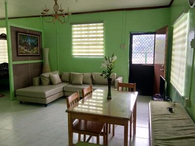 Hotel GV Home - Menzyland, Caniogan (Filipinas Malolos ...