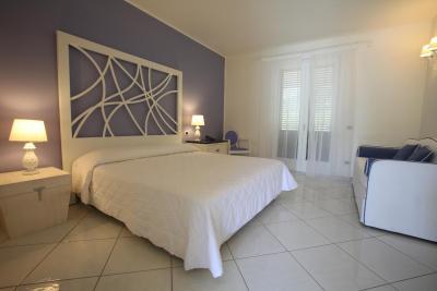 Hotel Mea - Lipari - Foto 33