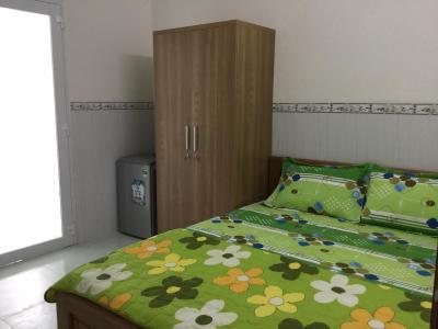 Hoai Bao ApartHotel