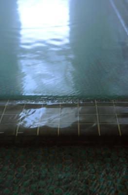 photo.2 of旭岳温泉グランドホテル大雪