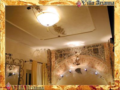 Villa Arianna B&B - Taormina - Foto 43