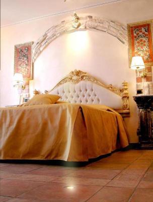 Villa Arianna B&B - Taormina - Foto 7