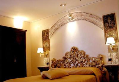 Villa Arianna B&B - Taormina - Foto 32