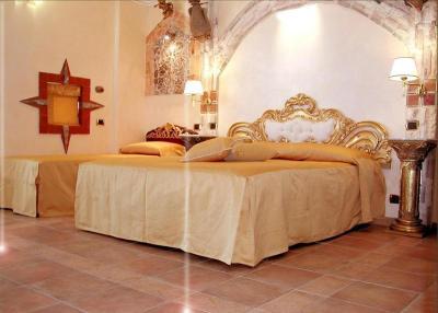 Villa Arianna B&B - Taormina - Foto 40