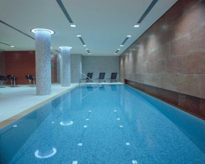 Radisson Blu Hotel Berlin Germany Booking Com