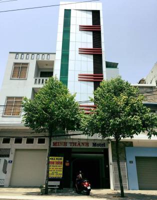 Minh Thanh Motel