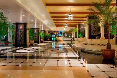 Hotel Istana Kuala Lumpur, Malaysia - Booking.com