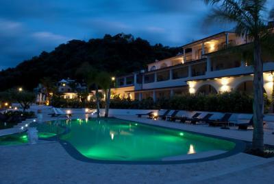 Hotel Mea - Lipari - Foto 19