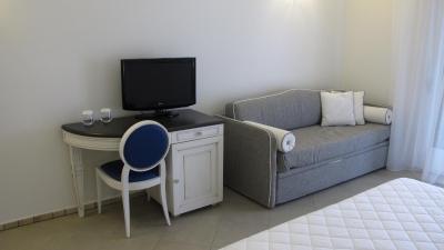 Hotel Mea - Lipari - Foto 35