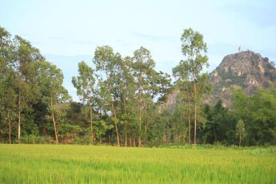 Maison de Ninh Binh