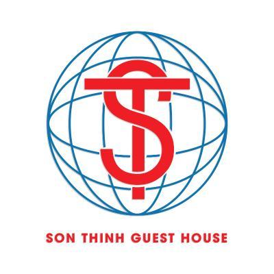 SƠN THỊNH Guesthouse