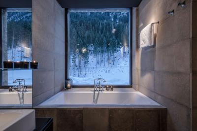 hotel zhero ischgl kappl sterreich kappl. Black Bedroom Furniture Sets. Home Design Ideas