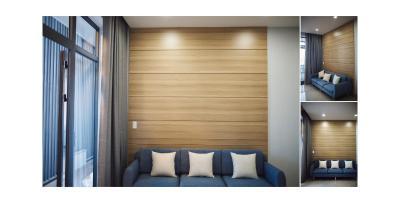 Vinh Thông Apartment