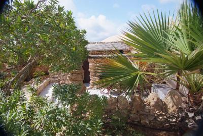 I Dammusi di Borgo Cala Creta - Lampedusa - Foto 20