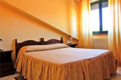 Ai Tre Parchi Bed And Bike - Randazzo - Foto 11