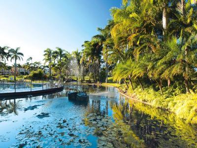 resort oaks oasis caloundra australia. Black Bedroom Furniture Sets. Home Design Ideas
