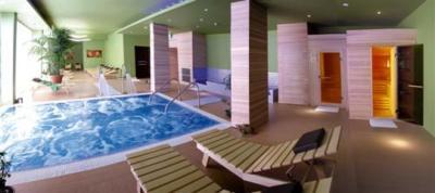Esperidi Park Hotel - Castelvetrano Selinunte - Foto 23