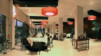Esperidi Park Hotel - Castelvetrano Selinunte - Foto 10