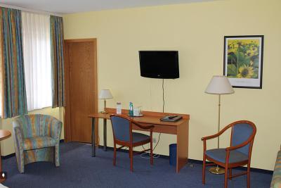 Sterne Hotel S Ef Bf Bdddeutschland