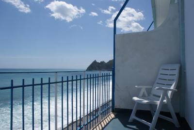 Hotel Kennedy - Sant'Alessio Siculo - Foto 30