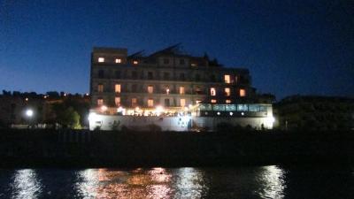 Hotel Kennedy - Sant'Alessio Siculo - Foto 16