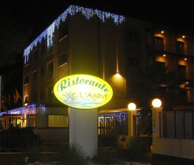 Viola Palace Hotel - Villafranca Tirrena - Foto 35