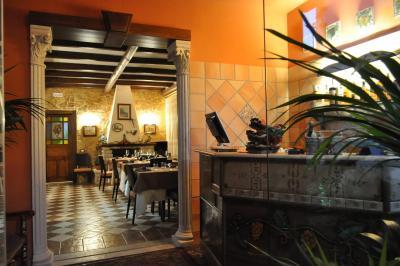Krimar Hotel - San Vito Lo Capo - Foto 17