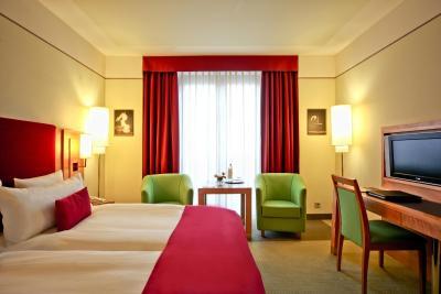 Booking Com Hotel Meli 225 Berlin Berlin Deutschland