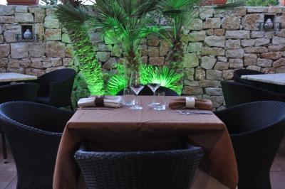 Krimar Hotel - San Vito Lo Capo - Foto 6