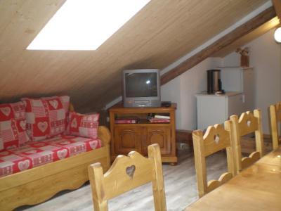 b b chambres d 39 h tes la petite bergerie. Black Bedroom Furniture Sets. Home Design Ideas